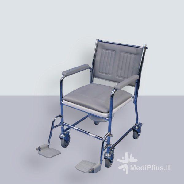 Tualeto-kėdė-su-ratukais