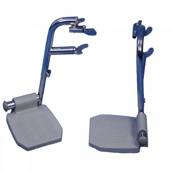 aidapt-linton-mobile-wheeled-commode-flat-packed-p438-28620_image