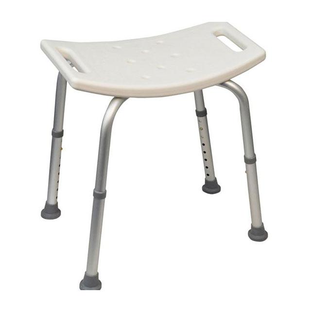 Cleo vonios kėdutė