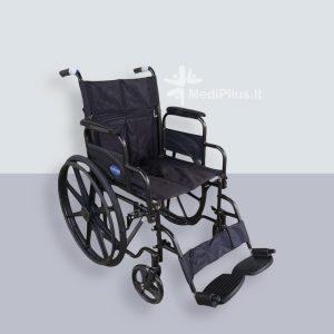 lengvasvoris neįgaliojo vežimėlis