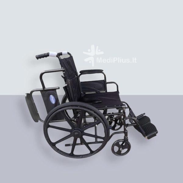 neįgaliojo-vežimėlis-mediplius.lt
