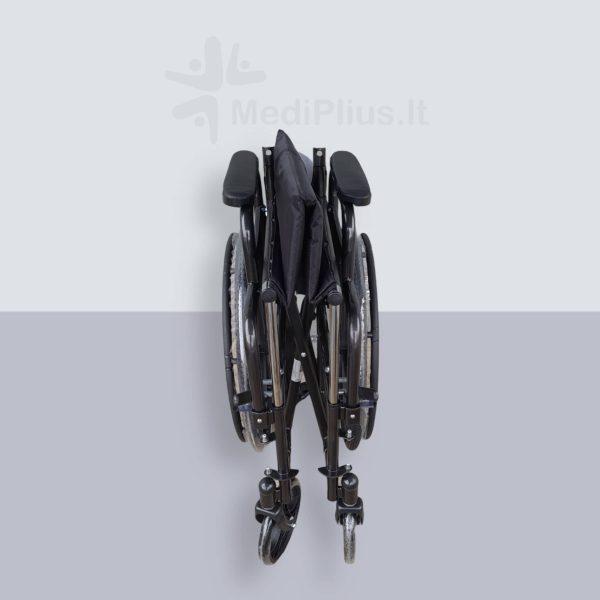 suliankiamas-neįgaliųjų-vežimėlis