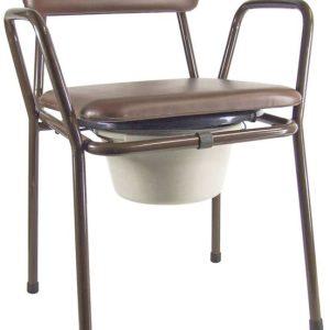 Tualeto kėdutė