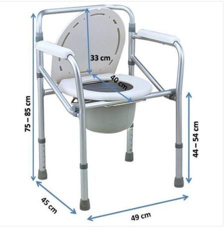 mobili-tualeto-kėdė