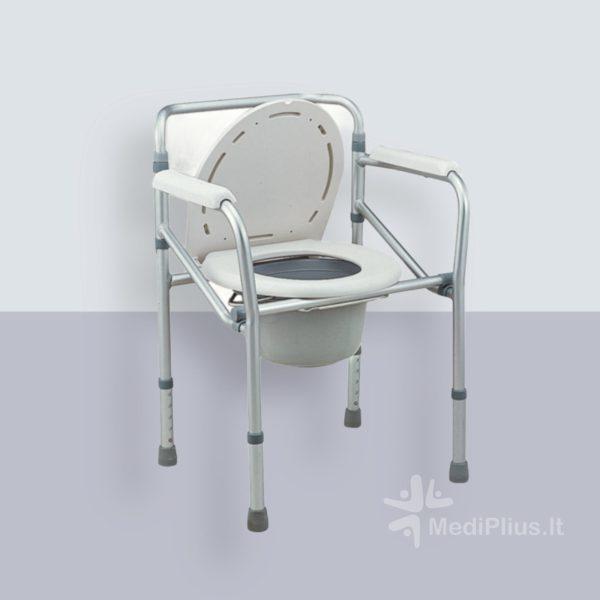 sulankstoma-tualeto-kėdė-senjorams