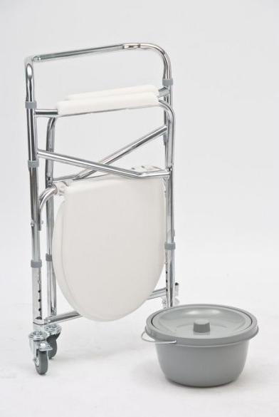 sulankstoma-tualeto-kėdė