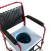 tualetas-vežimėlis