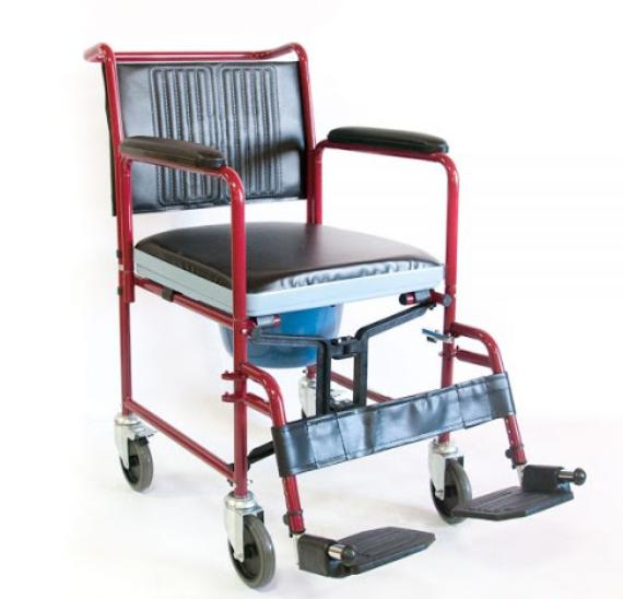 tualeto-kėdė-su-ratukais-neįgaliesiems