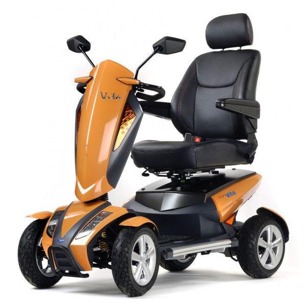 tga-vita-orange