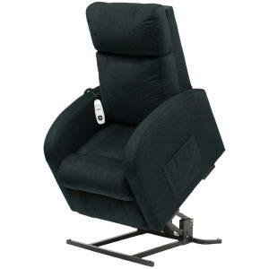 Daugiafunkcinis fotelis 2