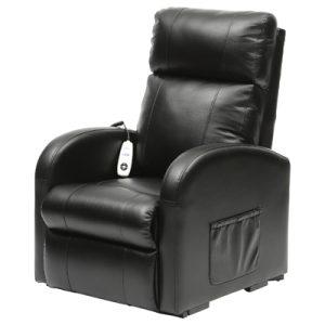 Daugiafunkcinis fotelis 6