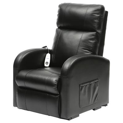Daugiafunkcinis fotelis 5