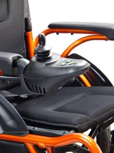 a-electrictim-elektryczny-wozek-inwalidzki-na-duzych-kolach-62724-min