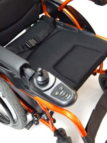 a-electrictim-elektryczny-wozek-inwalidzki-na-duzych-kolach-80660-min (1)
