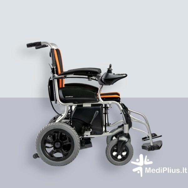 vežimėlis-su-mažais-ratukais