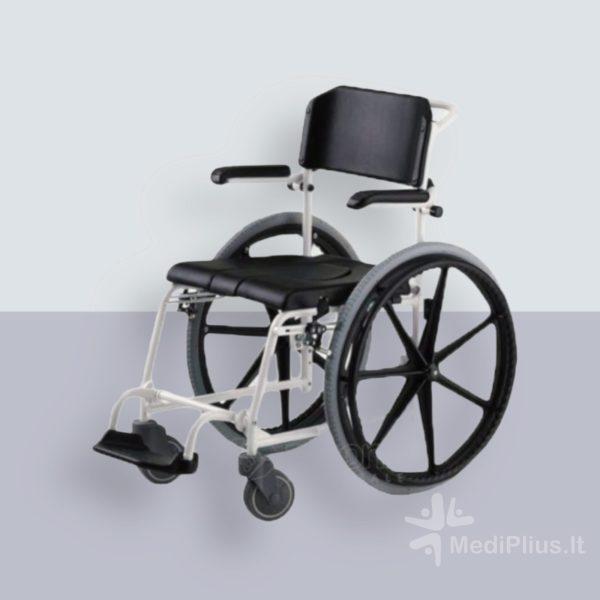 neįgaliojo-vežimėlis-dušo-tualeto