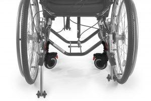 Daugiafunkcinis neįgaliojo vežimėlis 3