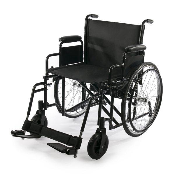Optimized-sunkiasvoriui-vežimėlis