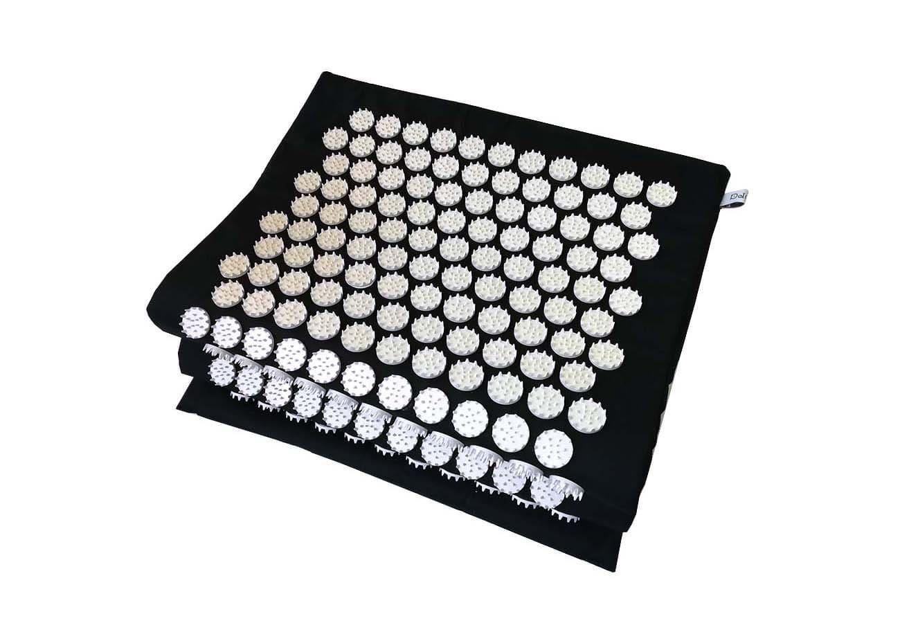 Masažo ir akupunktūros kilimėlis 165×40 5