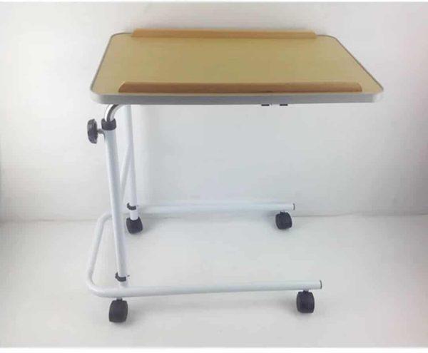 Ligonio-staliukas-mediplius.lt