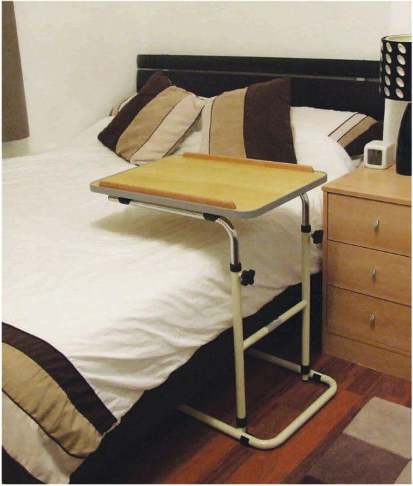 lovos-staliukas-aidapt-min