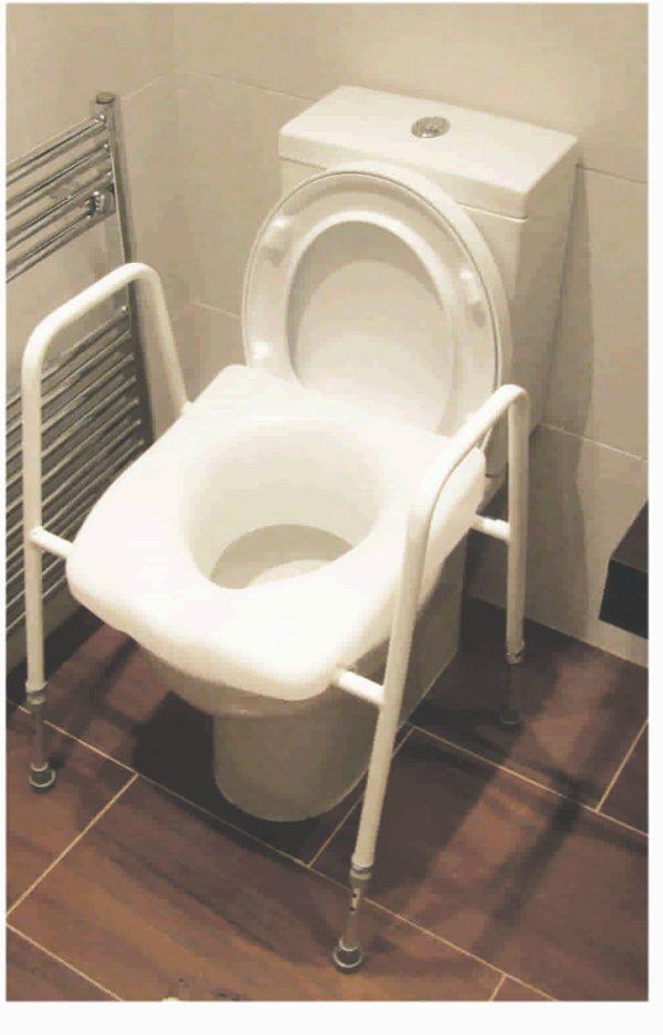 tualeto-remas-su-atsisedimu