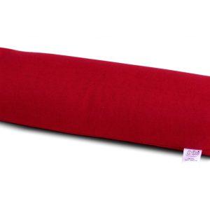 Grikių lukštų pagalvė - volelis 6