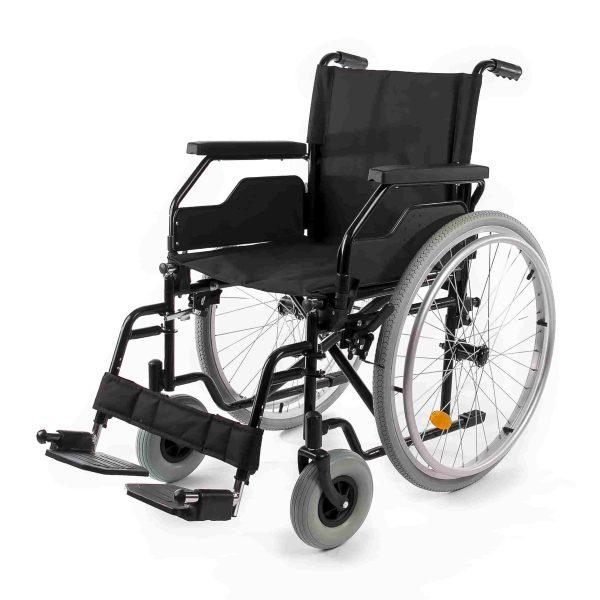 neįgaliojo-vežimėlis-min