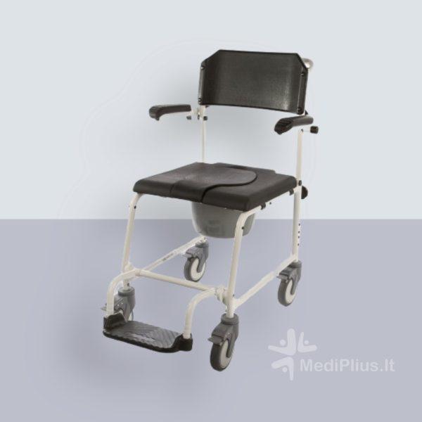 tualeto-dušo-kėdė-akva