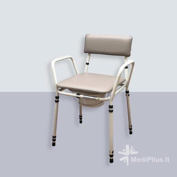 tualeto-dušo-kėdė-neįgaliesiems