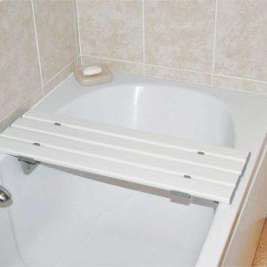 Vonios suoliukas 2