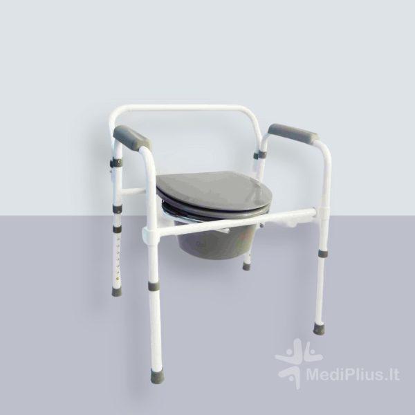 mobilus-tualetas