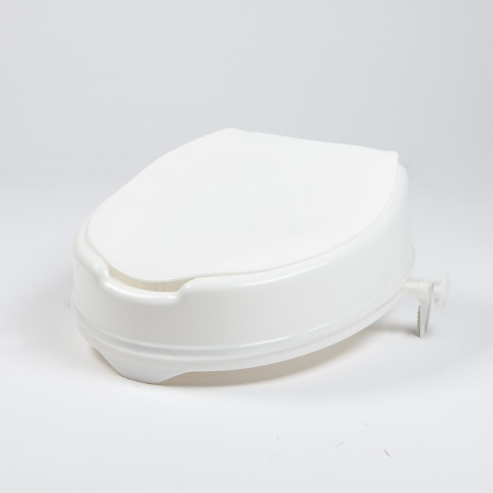 Tualeto paaukštinimas 10cm