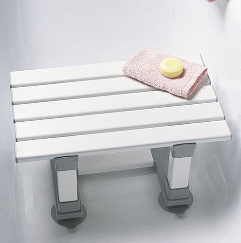 vonios-suoliukas