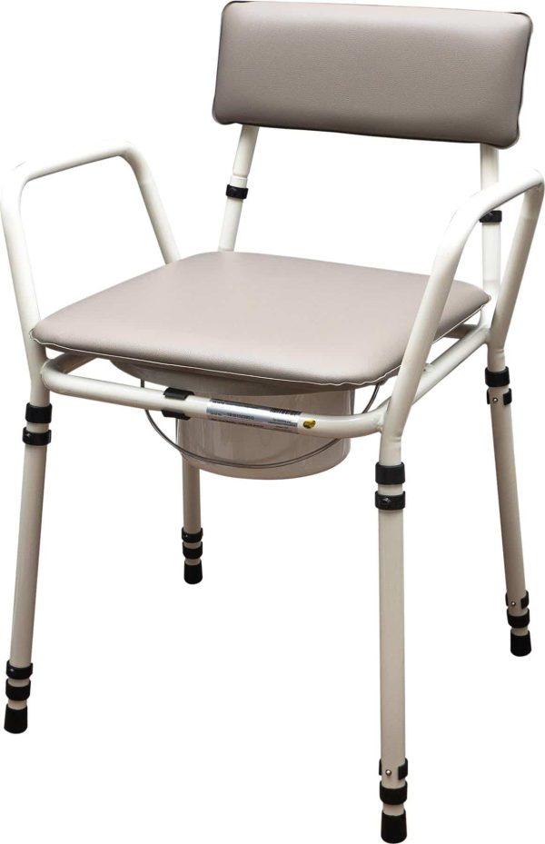 mediplius.lt-tualeto-kėdė-min