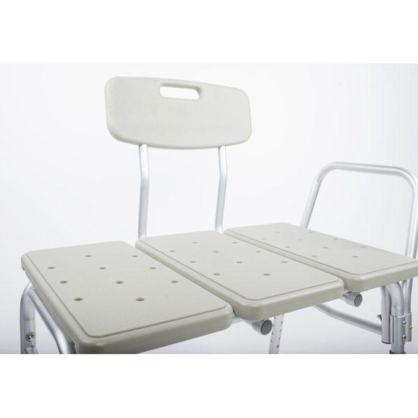 duso-kėdė-senjorams