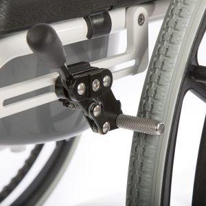 neįgaliojo vežimėlis