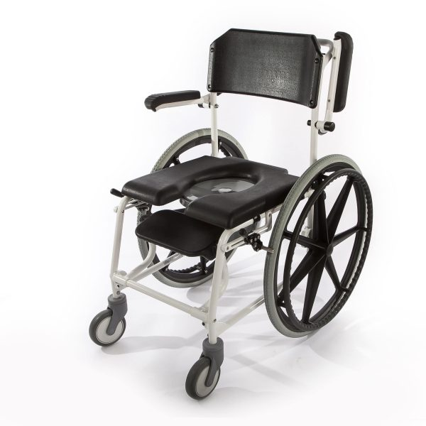 tualeto-dušo-kėdė-vežimėlis