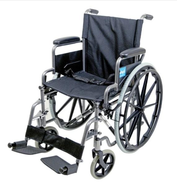 lengvasvoris-neįgaliojo-vežimėlis