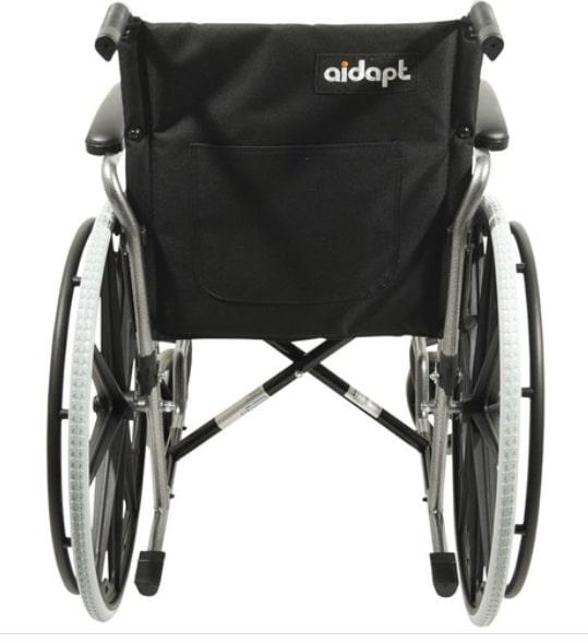 neįgaliojo-vežimėlis-universalus