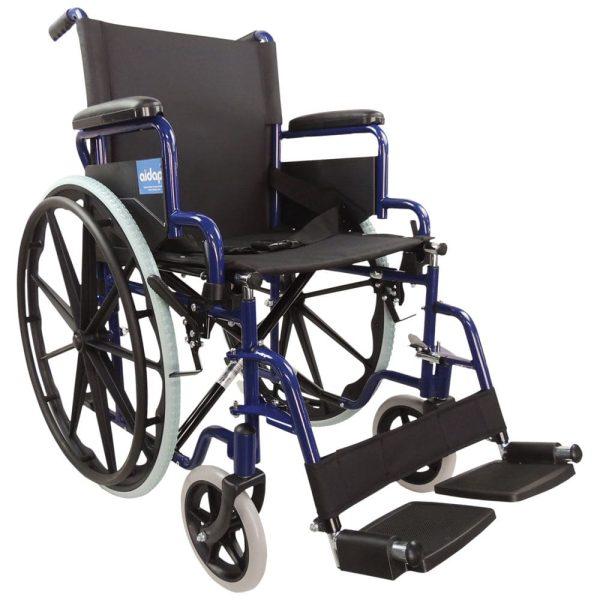 sulankstomas-neįgaliojo-vežimėlis