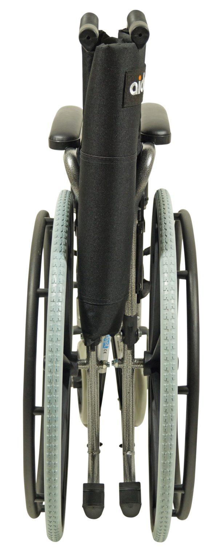 sulankstomas-universalus-neįgaliųjų-vežimėlis