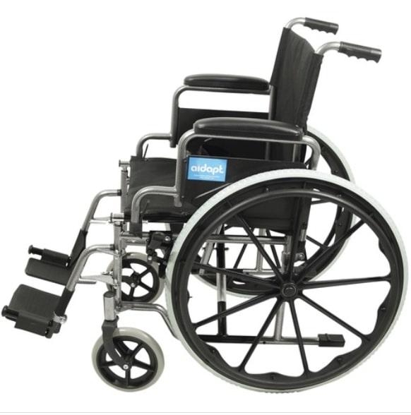 vežimėlis-neįgaliesiems