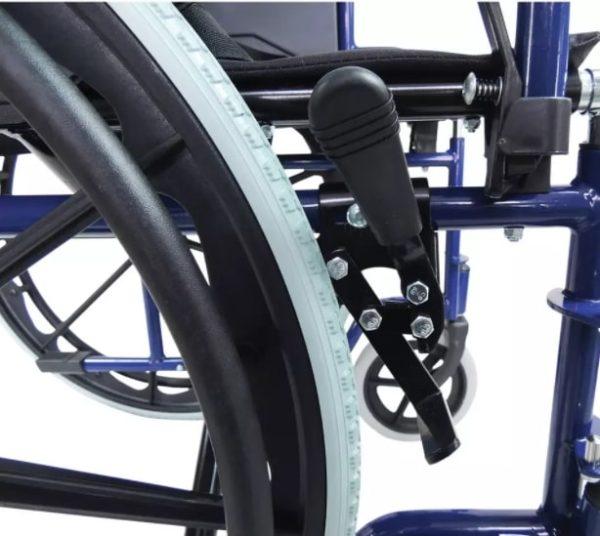 wheelchair-aidapt-neįgaliesiems