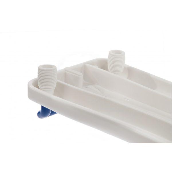 vonios-suoliukas-2