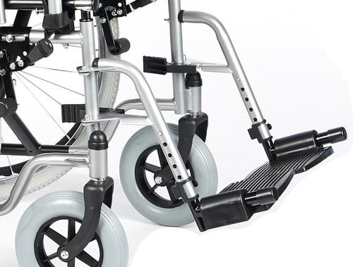 komfortiškas-neįgaliojo-vežimėlis