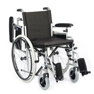 Kokybiškas vežimėlis su daug funkciju