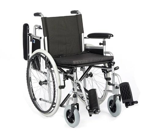 neįgaliojo-vežimėlis-modernus